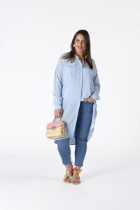raffinato-grote-maten-outfit-yoek-1