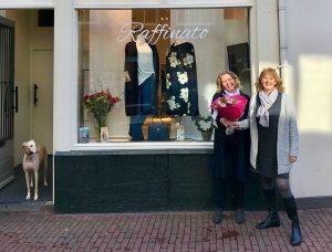 Raffinato-damesmode-grote-maten-den-bosch-winkel