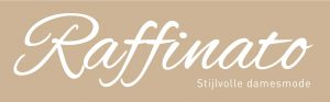 Raffinato-stijlvolle-damesmode-grote-maten-logo